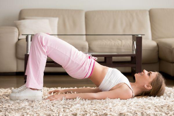 補整下着は骨盤の歪みなど産後の体型の悩みを解消できる