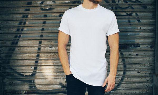 男性用補整下着で人気の加圧シャツを買うタイミング