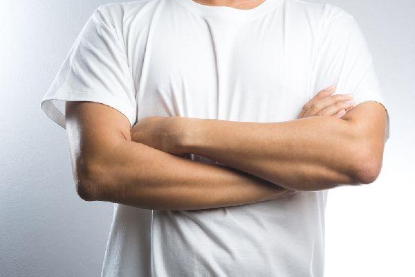 加圧シャツの選び方はサイズと費用対効果で選びたい