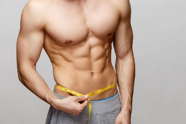 男性用補整下着の正しい選び方