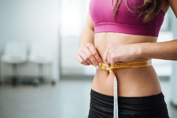 全身ダイエット効果を得るための補整下着の選び方
