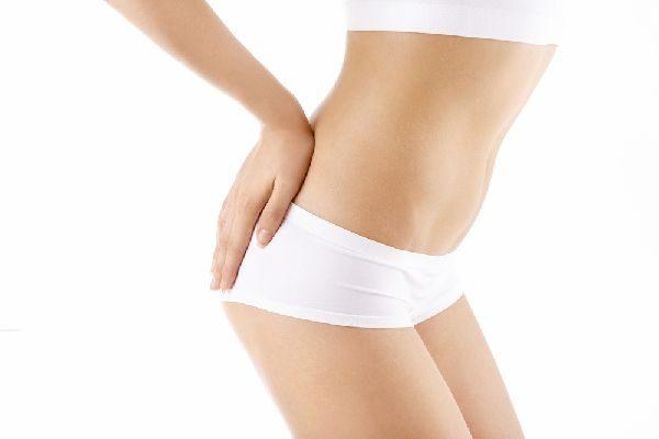 産後の体型や骨盤の歪みにおすすめの補整下着の選び方