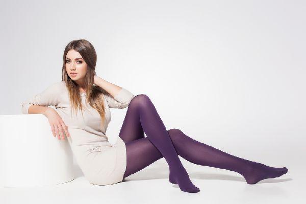 タイミングと使用方法に注意して使いたい脚用補整下着の着用方法