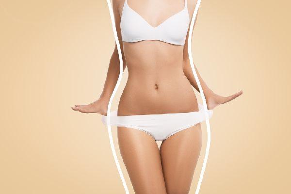 補整下着にはダイエットや骨盤矯正、体型崩れ防止効果があります
