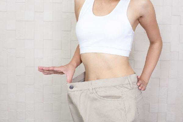 マルコの補正下着のメリット|意外なダイエット効果も?