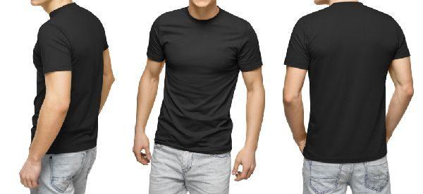 加圧シャツ(男性)の選び方は?驚くべき効果と口コミまとめ