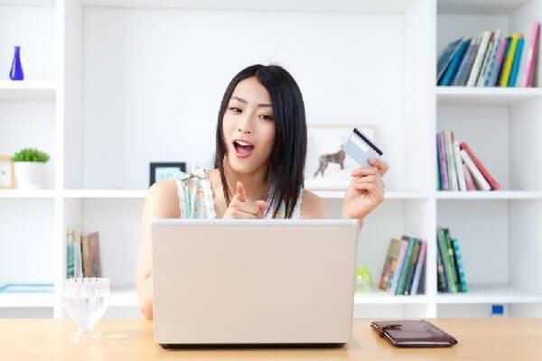 グラマラスパッツを最安値で購入する方法|楽天・amazonの最安価格とは?